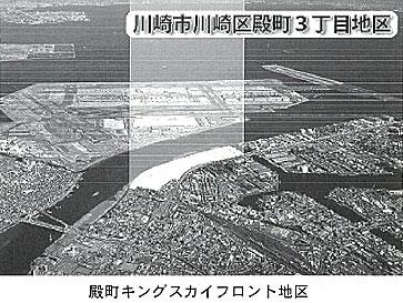 20120918-1.jpg