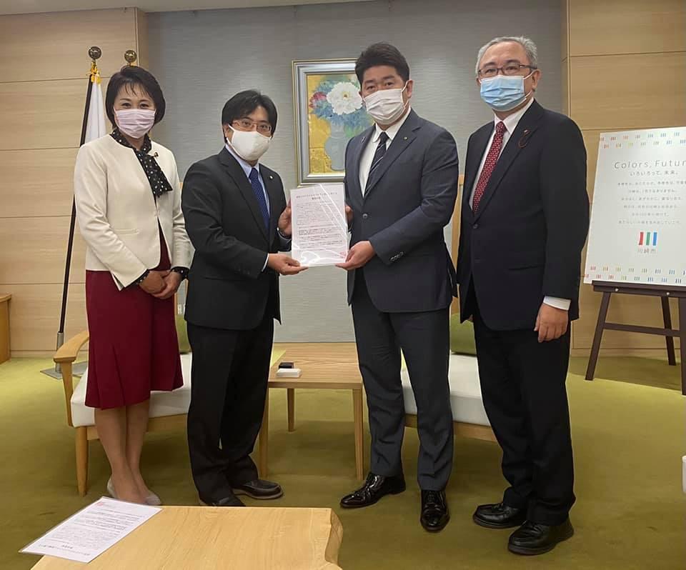 http://www.minshin-kawasaki.jp/news/o0960079814935175850.jpg